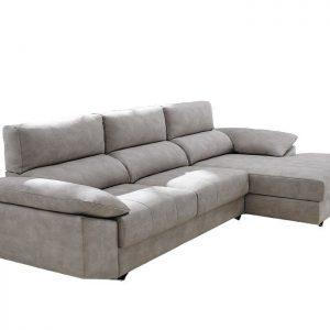 Sofás, Chaise Longue y Sillones Relax