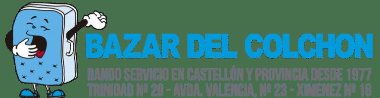 Bazar del Colchón Castellón