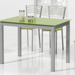 Mesas de cocina estructura MDF